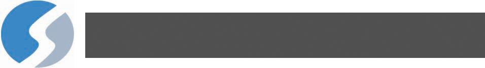 SOS Krnov Logo